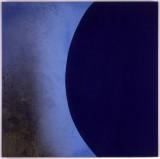 Arc 1997, 122 x 122cm