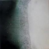 Osea 37 2001, 152 x 152cm